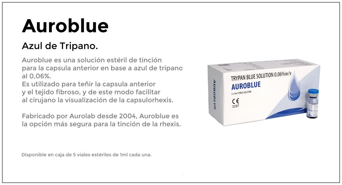 Auroblue