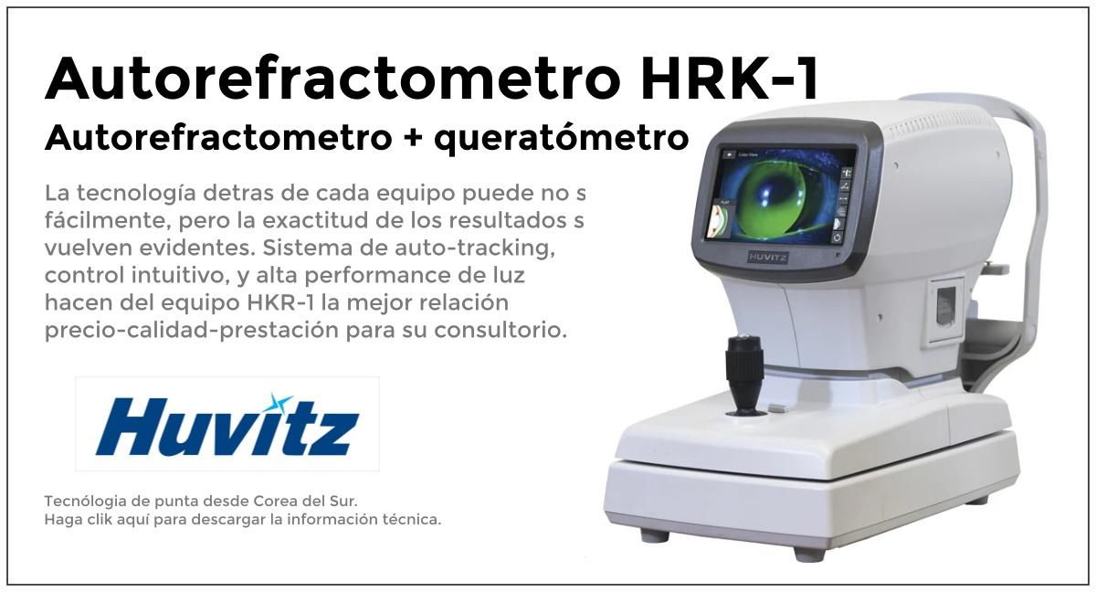 HRK-1